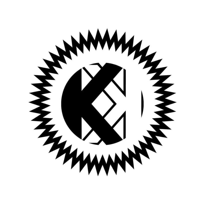 logo-kids-act-club